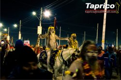 kumbh at night 73.jpg