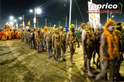 kumbh at night 75.jpg