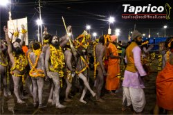 kumbh at night 76.jpg