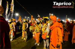 kumbh at night 99.jpg
