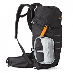 camera-backpacks-photosportbp-200awii-sideentry-sq-lp36888-config.jpg