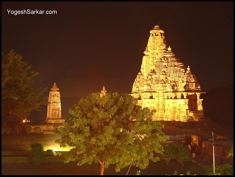 Khajuraho Travel To The Heart Of India Page 14 India